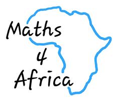 Maths 4 Africa