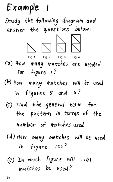 https://www.maths4africa.co.za/wp-content/uploads/2017/11/12.jpg