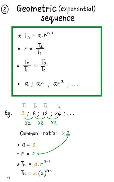 https://www.maths4africa.co.za/wp-content/uploads/2017/11/13-1.jpg