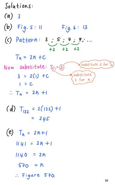 https://www.maths4africa.co.za/wp-content/uploads/2017/11/13.jpg