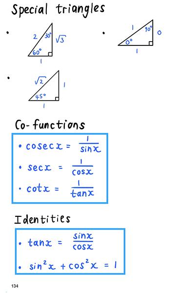 https://www.maths4africa.co.za/wp-content/uploads/2017/11/18.jpg