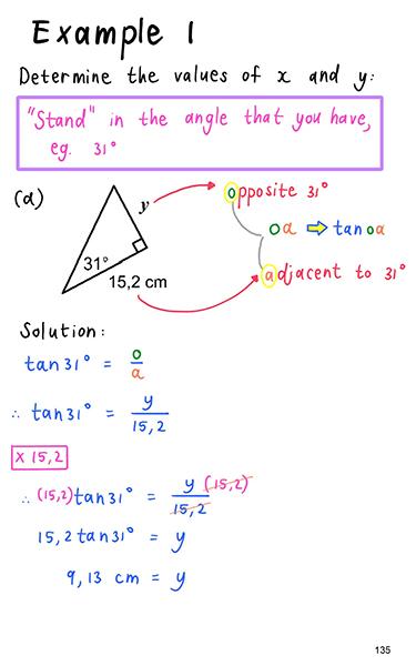 https://www.maths4africa.co.za/wp-content/uploads/2017/11/19.jpg