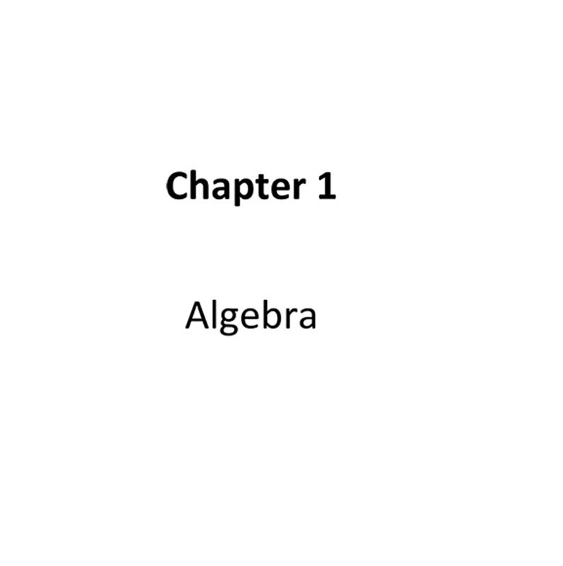https://www.maths4africa.co.za/wp-content/uploads/2017/11/3.jpg