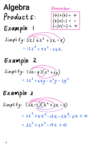 https://www.maths4africa.co.za/wp-content/uploads/2017/11/4.jpg