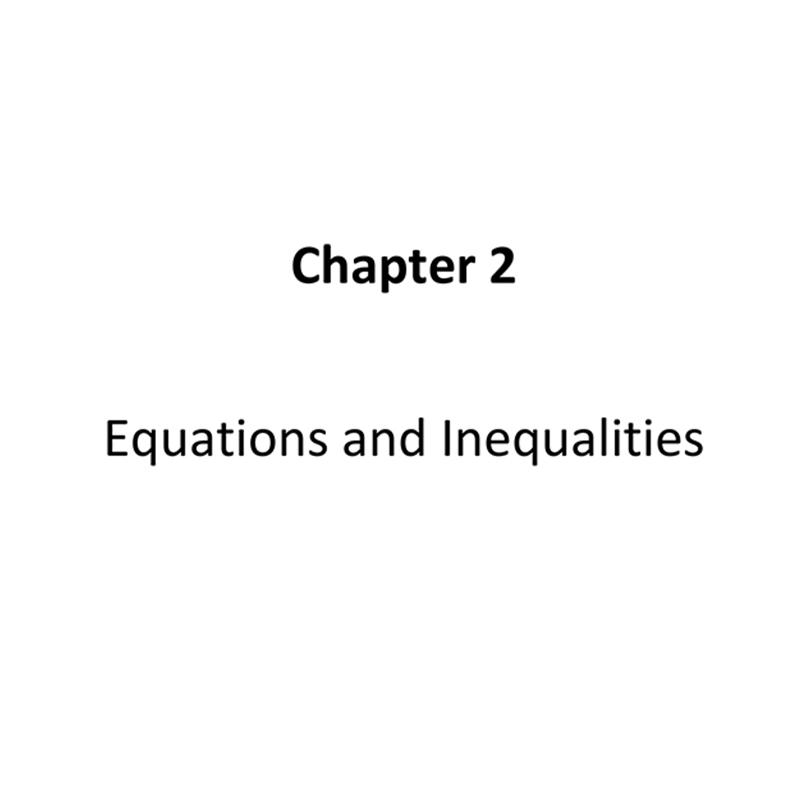 https://www.maths4africa.co.za/wp-content/uploads/2017/11/6-1.jpg