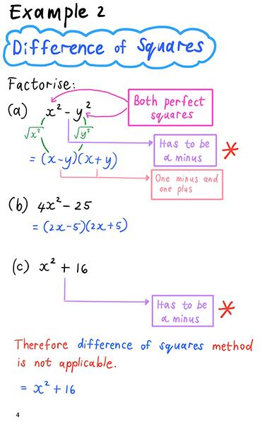 https://www.maths4africa.co.za/wp-content/uploads/2017/11/6.jpg