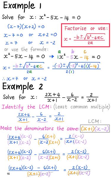 https://www.maths4africa.co.za/wp-content/uploads/2017/11/8-1.jpg