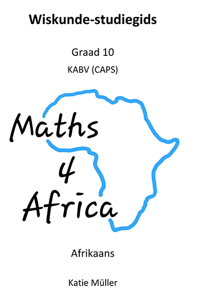 https://www.maths4africa.co.za/wp-content/uploads/2018/03/1-1.jpg