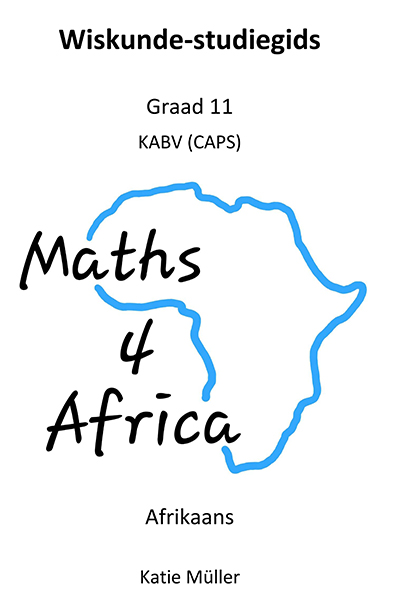 https://www.maths4africa.co.za/wp-content/uploads/2018/03/1-2.jpg