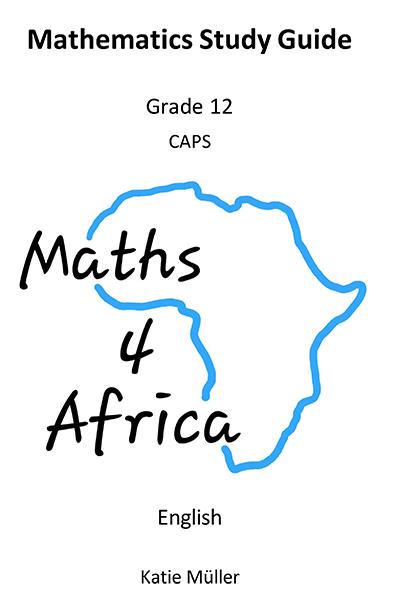 https://www.maths4africa.co.za/wp-content/uploads/2018/03/1-4.jpg