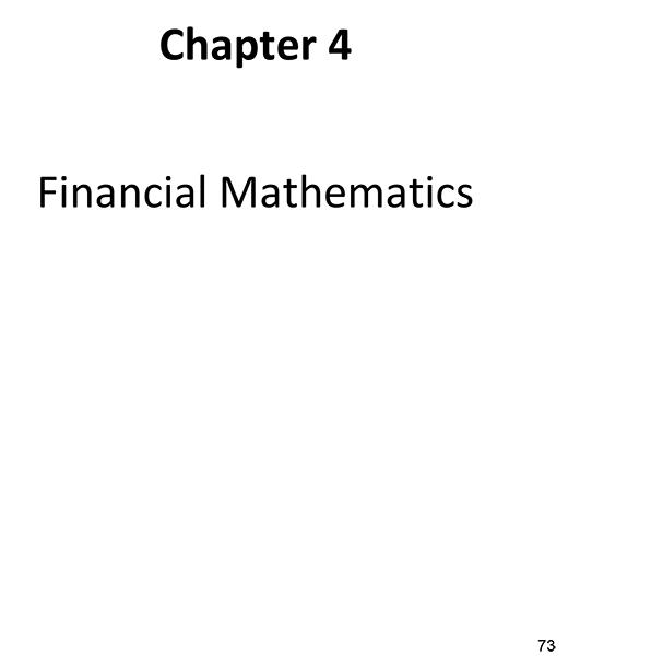 https://www.maths4africa.co.za/wp-content/uploads/2018/03/10-4.jpg