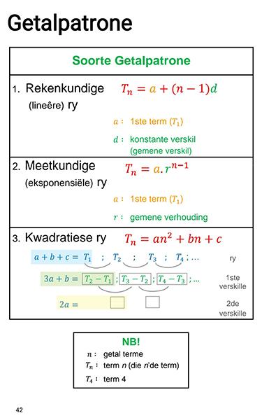 https://www.maths4africa.co.za/wp-content/uploads/2018/03/11-2.jpg