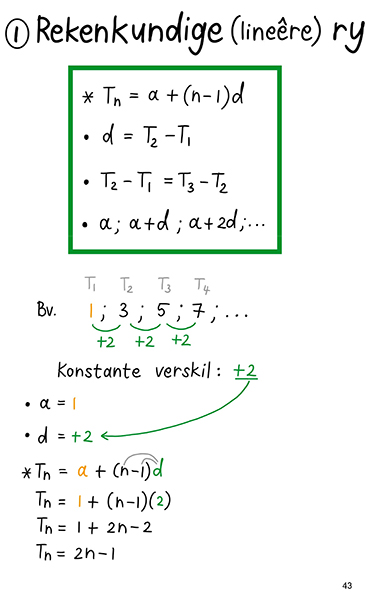 https://www.maths4africa.co.za/wp-content/uploads/2018/03/12-2.jpg