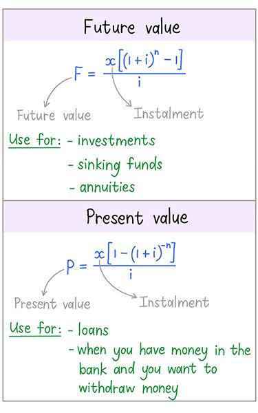 https://www.maths4africa.co.za/wp-content/uploads/2018/03/12-4.jpg