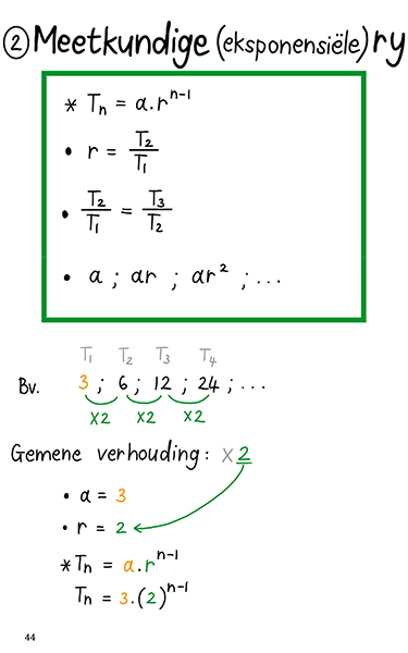 https://www.maths4africa.co.za/wp-content/uploads/2018/03/13-2.jpg