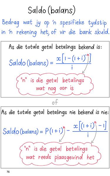 https://www.maths4africa.co.za/wp-content/uploads/2018/03/13-3.jpg