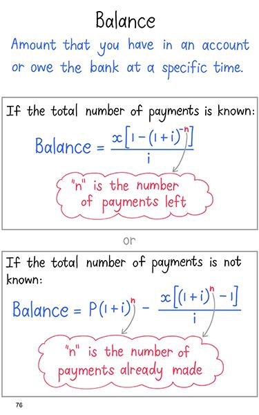 https://www.maths4africa.co.za/wp-content/uploads/2018/03/13-4.jpg