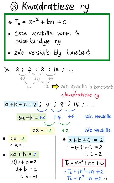 https://www.maths4africa.co.za/wp-content/uploads/2018/03/14-1.jpg