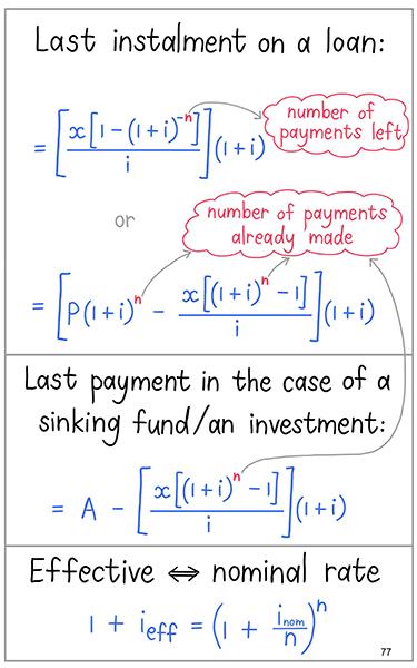 https://www.maths4africa.co.za/wp-content/uploads/2018/03/14-3.jpg
