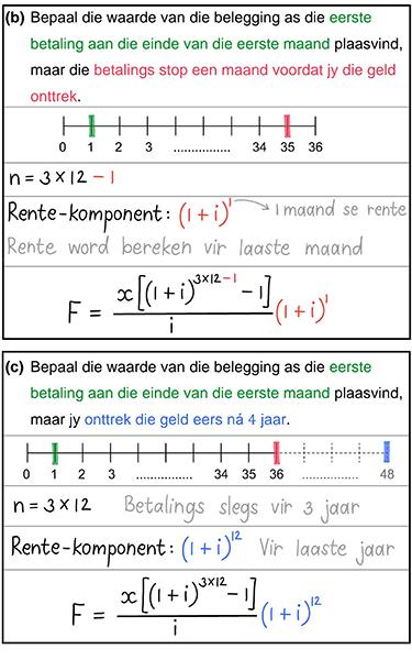 https://www.maths4africa.co.za/wp-content/uploads/2018/03/16-2.jpg