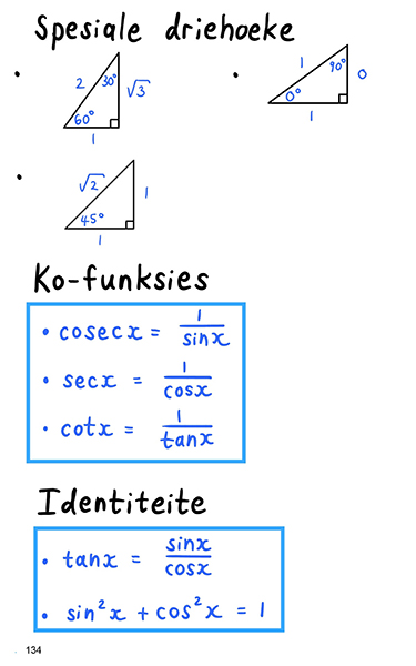 https://www.maths4africa.co.za/wp-content/uploads/2018/03/18.jpg