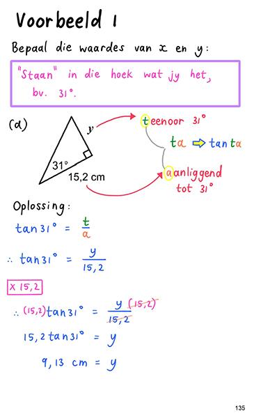 https://www.maths4africa.co.za/wp-content/uploads/2018/03/19.jpg