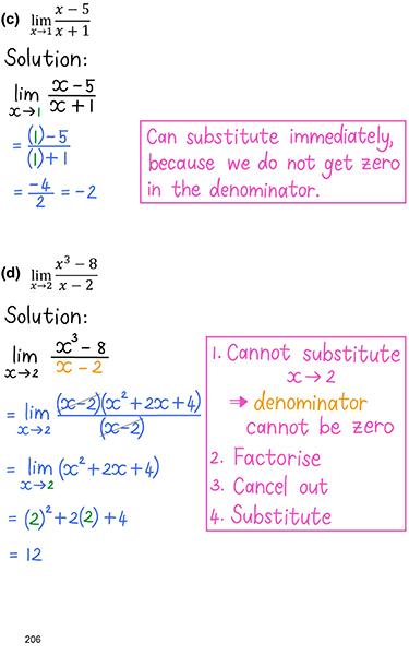 https://www.maths4africa.co.za/wp-content/uploads/2018/03/21-1.jpg