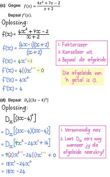 https://www.maths4africa.co.za/wp-content/uploads/2018/03/25.jpg