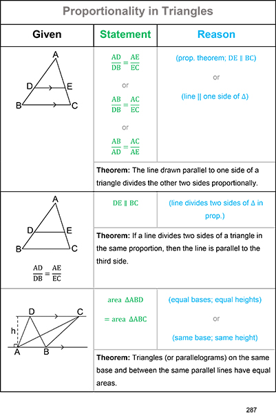 https://www.maths4africa.co.za/wp-content/uploads/2018/03/29-1.jpg