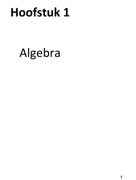 https://www.maths4africa.co.za/wp-content/uploads/2018/03/3-1.jpg