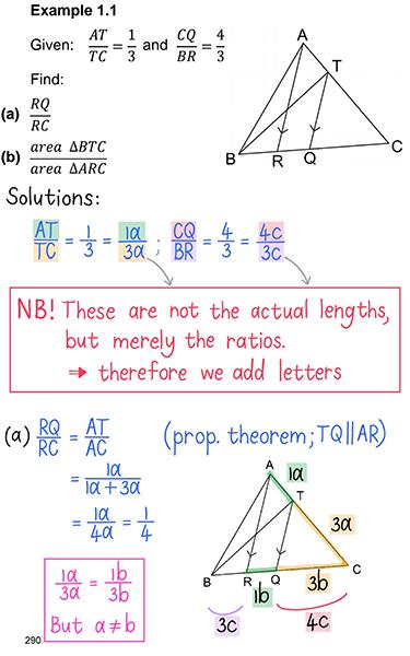 https://www.maths4africa.co.za/wp-content/uploads/2018/03/31-1.jpg