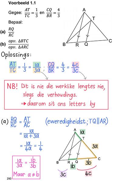 https://www.maths4africa.co.za/wp-content/uploads/2018/03/31.jpg