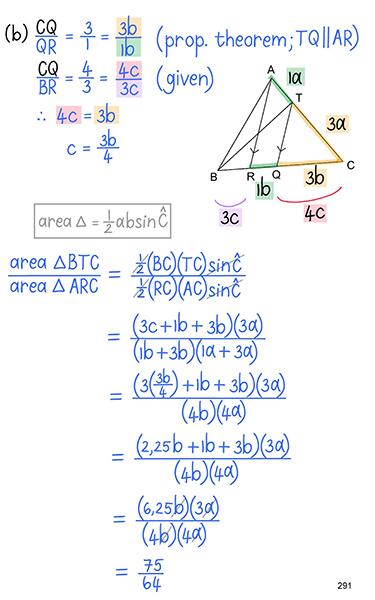 https://www.maths4africa.co.za/wp-content/uploads/2018/03/32-1.jpg