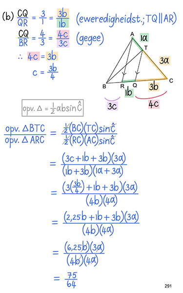 https://www.maths4africa.co.za/wp-content/uploads/2018/03/32.jpg