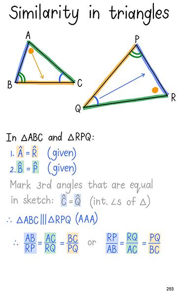 https://www.maths4africa.co.za/wp-content/uploads/2018/03/34-1.jpg