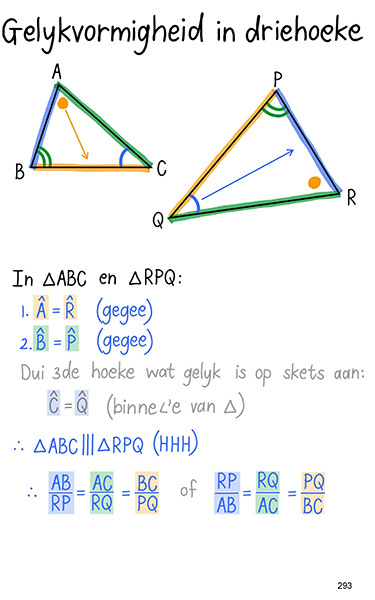 https://www.maths4africa.co.za/wp-content/uploads/2018/03/34.jpg