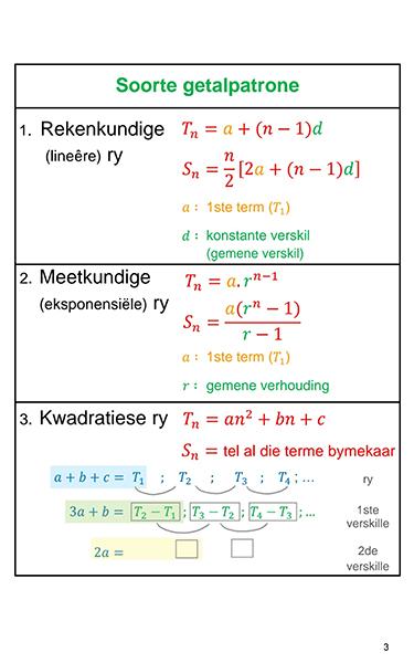 https://www.maths4africa.co.za/wp-content/uploads/2018/03/5-3.jpg