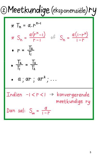 https://www.maths4africa.co.za/wp-content/uploads/2018/03/7-3.jpg