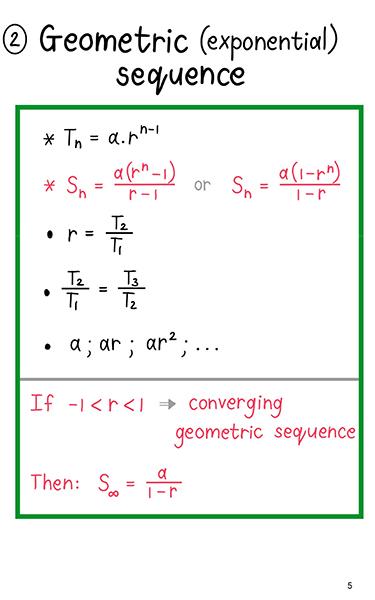 https://www.maths4africa.co.za/wp-content/uploads/2018/03/7-4.jpg