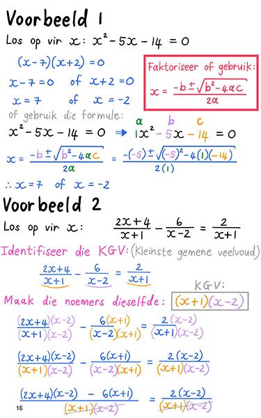 https://www.maths4africa.co.za/wp-content/uploads/2018/03/8-2.jpg