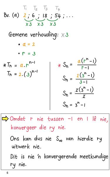 https://www.maths4africa.co.za/wp-content/uploads/2018/03/8-3.jpg
