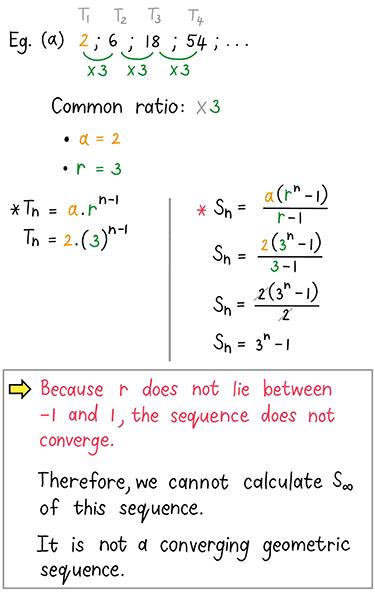 https://www.maths4africa.co.za/wp-content/uploads/2018/03/8-4.jpg