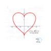 Maths 4 Africa - Relationship with Maths_1